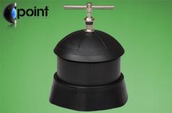 ürün koruma anteni