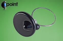 mağaza güvenlik anteni